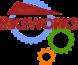 TBW Logo-clear