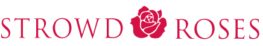 Strowd Roses
